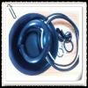 OEM high quality automotive rubber parts/repair kits