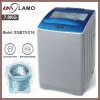 7.0kg fully automatic top loading washing machine XQB70-216