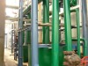 Waste water treatment units