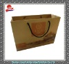 well design tea bag