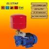 0.2 HP 0.125 KW DB Series 125 Clean Water Pump (CE ISO 9001)