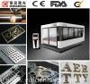 Fiber Laser Metal Cutting Machine Price 1500X3000mm