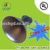180W Cree UL led High bay light ,Meanwell driver