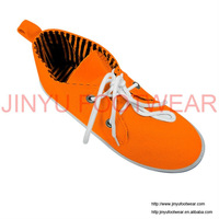Brand name 2011-2012 new style men shoes