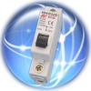 C45 Mini Circuit Breaker (MCB)