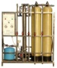 RO water purifier/industrial water purifier machine