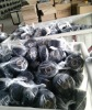 16 S indigo 100% cotton rope dyeing combed yarn for knitting