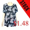 2012 plus size womens clothing