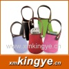 Hot sale Neoprene phone bag