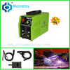 Hot sale MMA120 Inverter ARC welding safety products