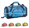 Leisure design folding sports bag