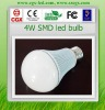 5w led lamp useful