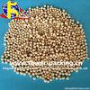 XH-5 molecular sieve for refrigerant