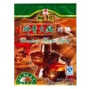 Different Flavors Chicken Seasoning Powder for Hot Pot