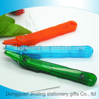 JD5001 High Quality Stationery Staples removers