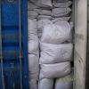 micro silica fume price 92% ceramics and mortars