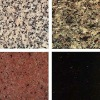 Granite Tile Flooring,Granite Tile 60x60