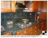 2012 Cheap Blue Pearl granite countertop