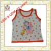 New Design T Shirt for Children
