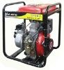 Diesel water pump (DP20E)