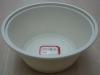 16 OZ biodegradable bowl/disposable tableware