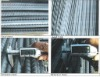 Prime Alloy Hot Rolled Steel Rebars