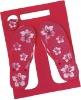 eva slipper shoe