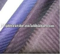 t/c110DX45S herringbone fabric for pocket ,interlining