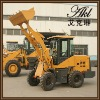 World wide wheel loader AKL-Y-915