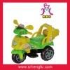 modern design motorbike for baby