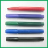 Promotional Water Marker with different colors