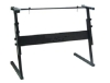 KS-4 Z shape Keyboard Stand