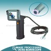 Automotive handheld borescope for sale