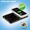 NEW and HOT VTB-260 Wireless Charger