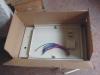 battery cabinet(battery box)