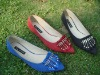 2013 fashion comfort shoes
