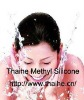 usa body silicone oil