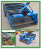 Multifunctional Potato Harvester