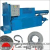 Best selling tyre recycling machine