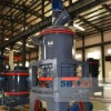 scm super thin mill in south africa
