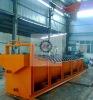 screw sand cleaning machine (manufacturer)