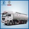 SHACMAN F2000 8x4 Bulk Cement Tank Truck