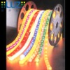 Waterproof LED flat ribbon