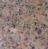 China G683 granite flooring tile