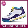 Hotest custom basketball shoes men