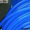 Hydraulic pu hose
