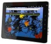 10 inch capacitive touch tablet pc price in india