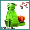 Wide-Type Fine Poultry Feed Crusher And Mixer