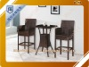 Classical Bar Furniture