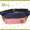 handbag belt